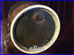 Royal Doulton D5887 Paddy Musical Character Jug