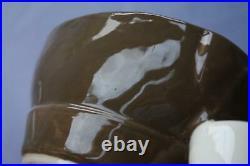 Royal Doulton Glenn Miller D6970 Rare/unseen Backstamp Large Character Jug