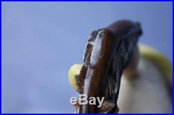 Royal Doulton Plug Of The Bash Street Kids D7035 Dandy / Beano Character Jug